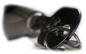 Schluessel-Schliesszylinder Ricklingen Türöffnung